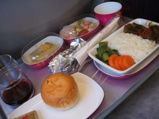 airplene_food.JPG